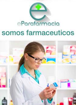 farmaceuticos eparafarmacia avila